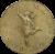 Golden Mercury